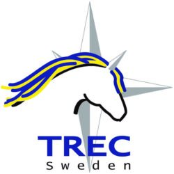 TREC Sverige